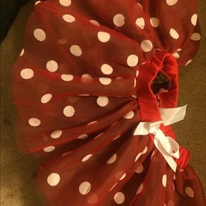 💕2/$10 all skirts💕12-24M Tule skirt
